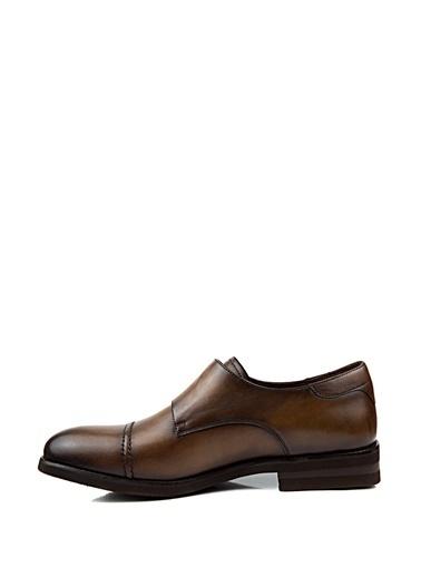 Tween Ayakkabı Taba